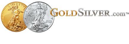 GoldSilver.com Videos